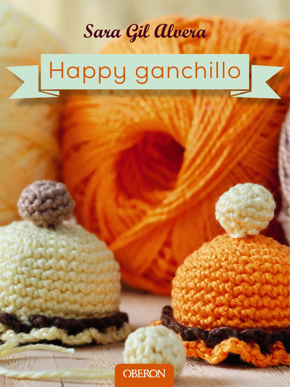 happy-ganchillo-978-84-415-3716-3.jpg